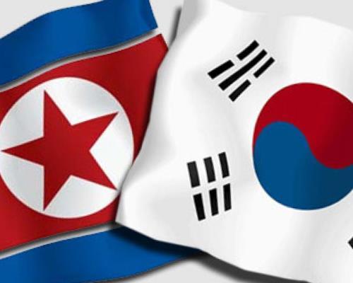 Очередная попытка объединения Кореи