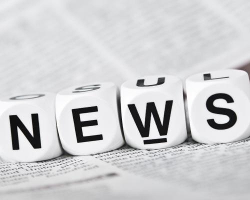 Визовые анонсы событий с 01 по 25.05.2014