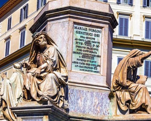 Околопутевые заметки. Италия