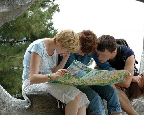 Цены на внутренний туризм в России будут расти