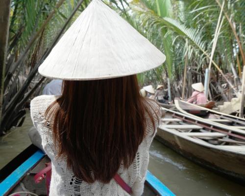 Длительную визу во Вьетнам теперь можно подать через интернет