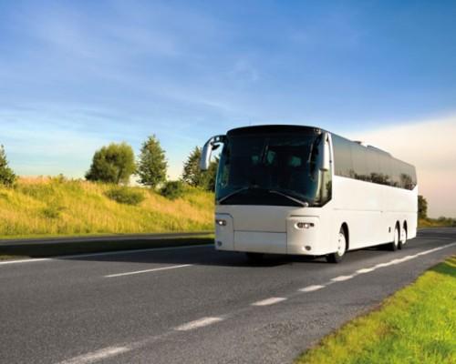 Групповые туры и их преимущества