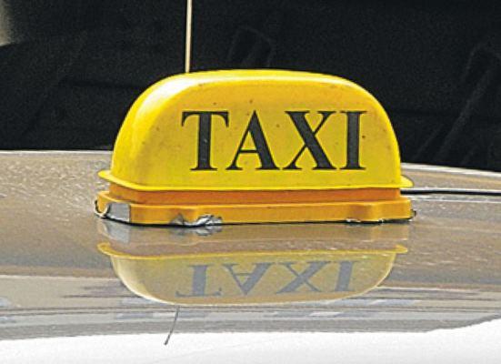 Такси города Люберцы - альтернатива общественному транспорту