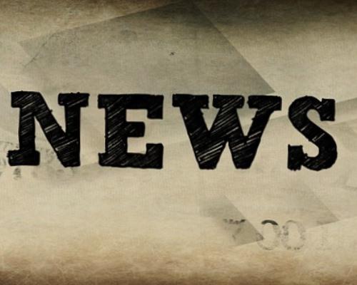 Визовые анонсы событий за неделю с 7.04 по 13.04.14