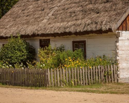 Сельский туризм: что это? Виды сельского туризма