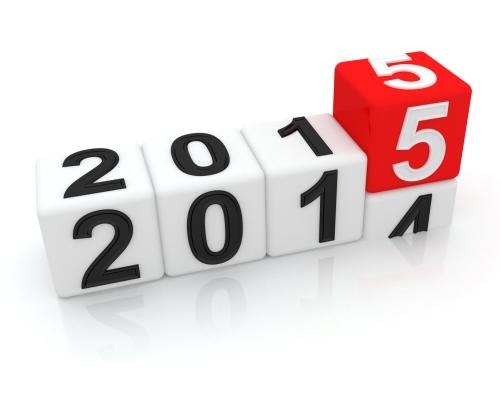 Итоги 2014 года работы редакции NewsTraveller.ru