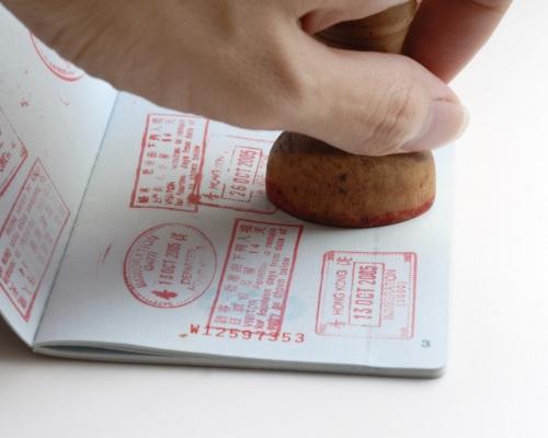Болгария упростила выдачу виз