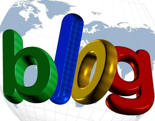 Как стать полезным и популярным тревел - блогером?