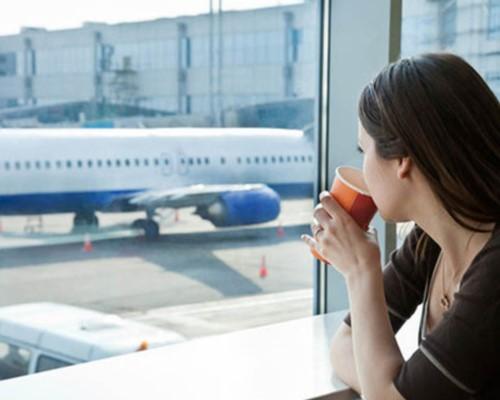 Как летать дешевле и стоит ли экономить на перелетах