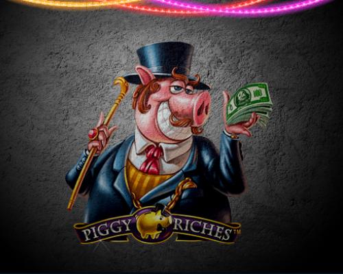 Игровые автоматы Slots – путь к заветной мечте