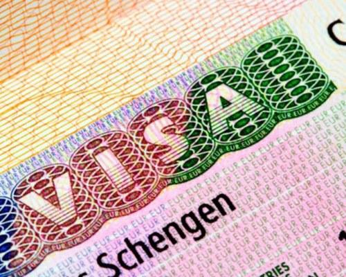 Как подсчитать срок пребывания в Шенгенской зоне?