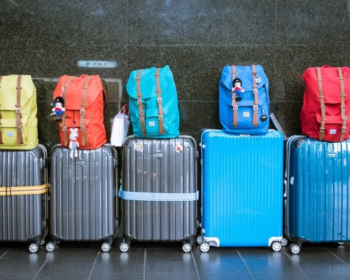 Путешествуем самостоятельно: важные советы