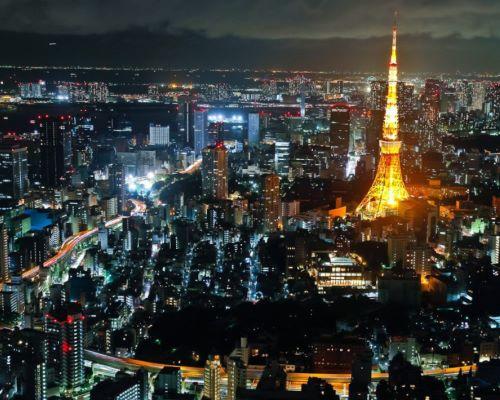 Рейтинг самых безопасных городов для жизни на 2015 год