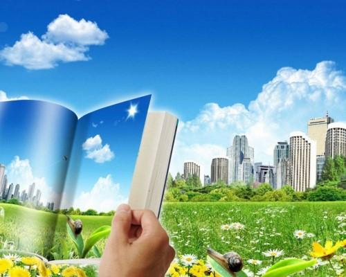 10 самых экологически чистых стран