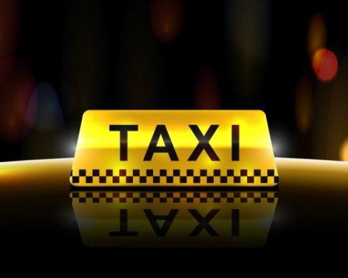 Проблемы, возникающие при заказе такси в Москве