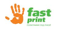 типография Fast Print
