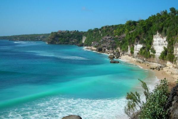 Экскурсии на Бали с русскоязычным гидом