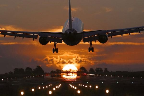 Как летать дешево