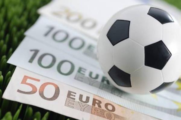 Инвестиции в ставки на спорт