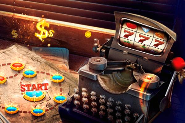 Зеркало Казино Вулкан или как правильно выбрать казино в Интернете