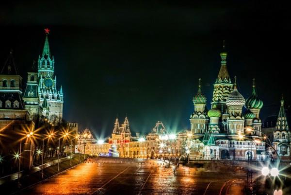 ночные экскурсии по москве: варварка, метро, арбат