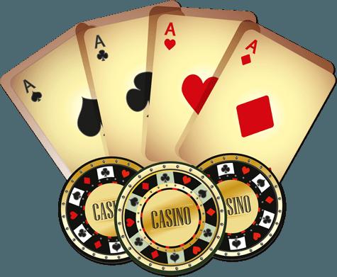 Онлайн-казино «Плей Фортуна» приглашает всех играть, можно и бесплатно